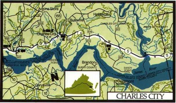 Route, part 2