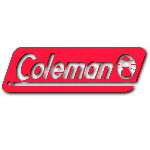 Coleman - Outfit your outdoors